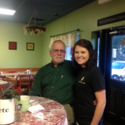 Customers - <p>We miss you Mr. Hermon!</p>